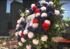The Irish of 9/11 (Ground Zero Clip): Motive Television