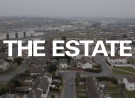 Series 2 of The Estate in post at Big Red Engine