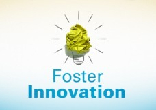 Innovation Matters: KPMG