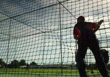 Batmen: the new documentary on Irish cricket's giantkillers