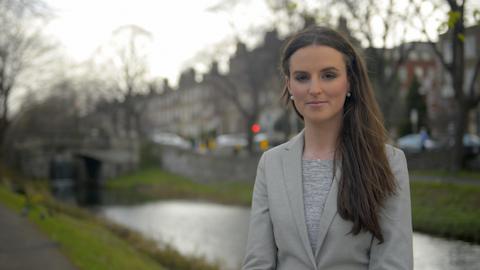 Ali O'Mara on working with KPMG Ireland.