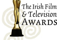 Two IFTA nominees post-produced at Big Red Engine