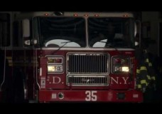 The Irish of 9/11 (Firehouse Clip): Motive Television