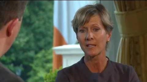 Suzanne Rosselet-McCauley Chamber Conversation