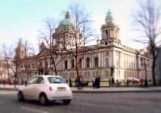 UK Budget 2013: KPMG