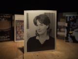 Irish Book Awards – Eavan Boland