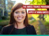 AMOSS Solicitors Graduate Recruitment Programme