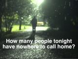 Bord Gáis Energy and Focus Ireland 'Shine a Light' on Homelessness